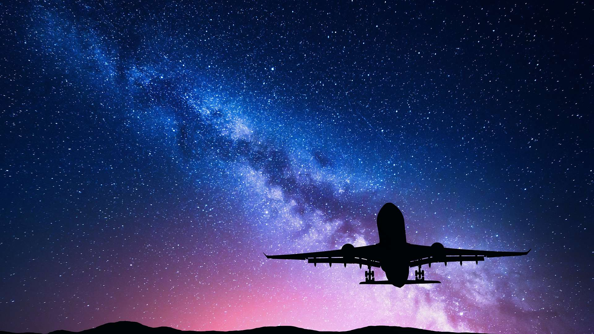 The Centre for Process Innovation is part of a consortium to improve airtight bonding in OLED lighting for aerospace and defence applications
