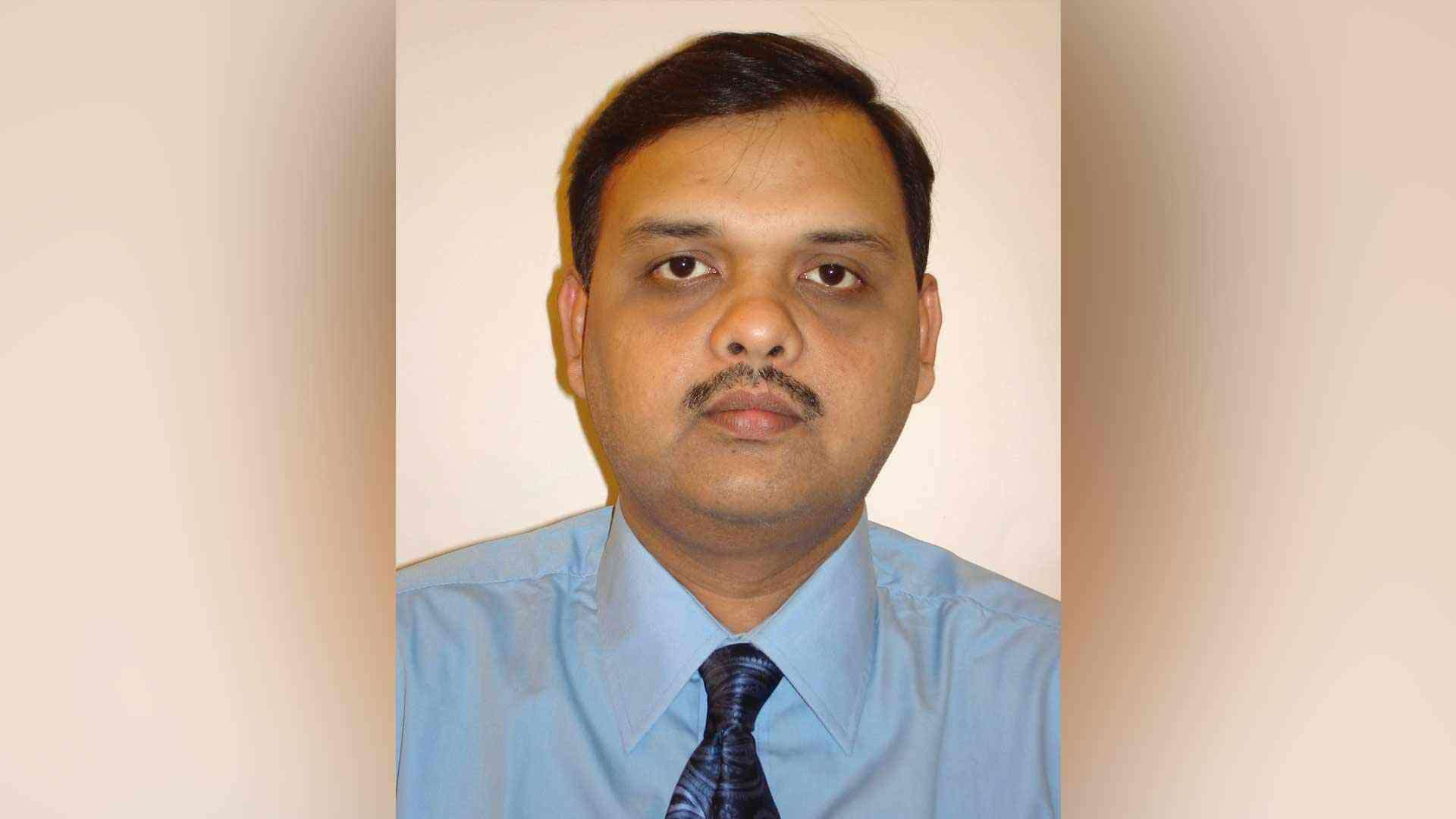 Ananda Roy is a Senior Research Scientist in Nanomaterials and Composites at CPI