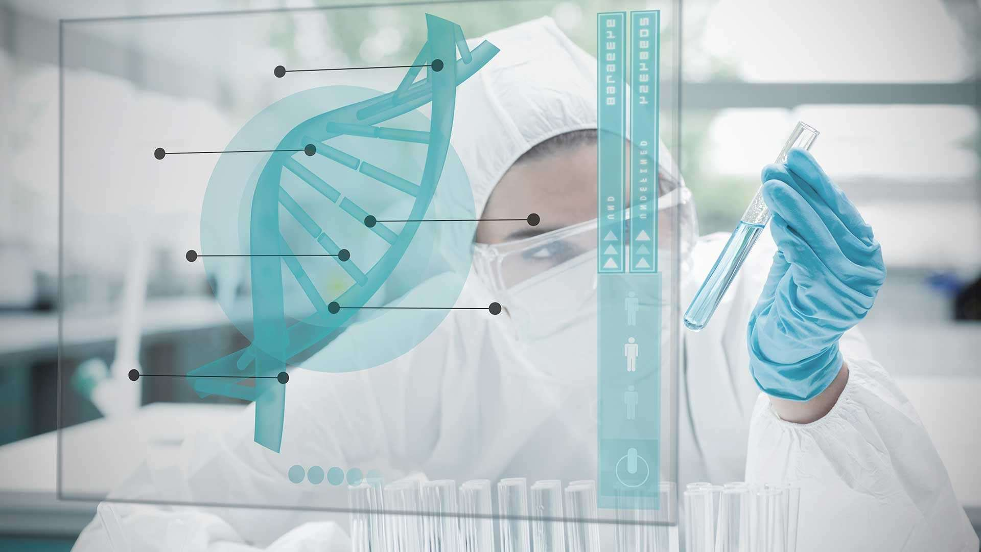CPI has helped companies to explore new medicines, treatments and diagnostics