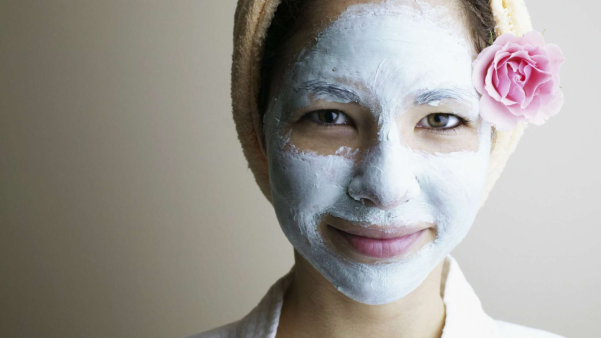 Enzymes are used in the creation of cosmetics