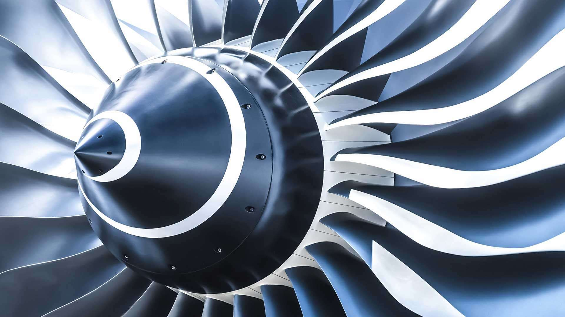 Cooling Nanofluids for the Aerospace Industry | CPI
